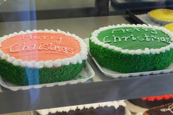 Cakes.1