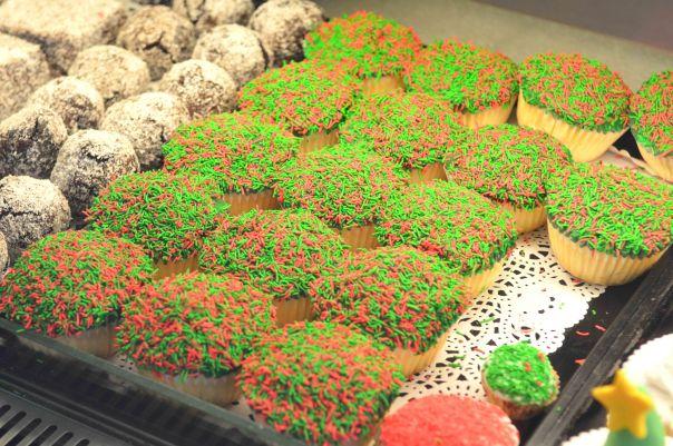 Cakes.2
