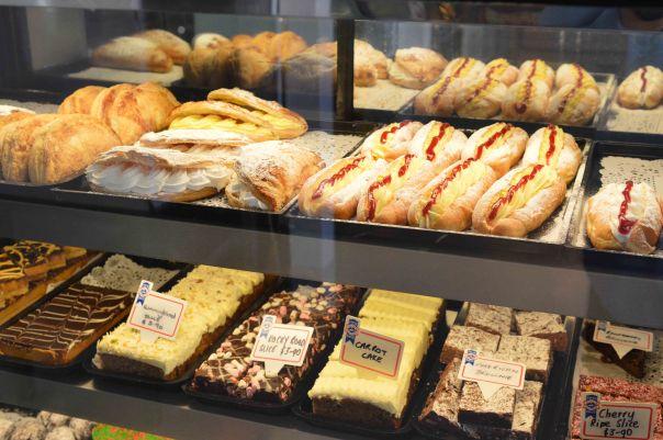 Cakes.3