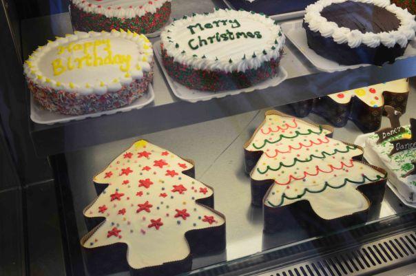 Cakes.5