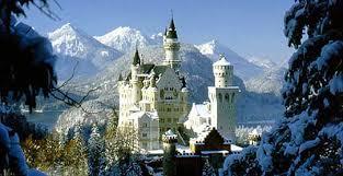 Fussen Castle2