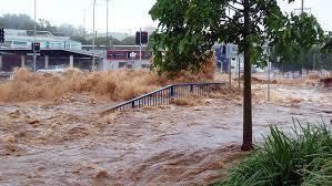 Floods.2
