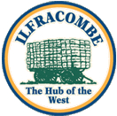 Ilfracombe_Logo
